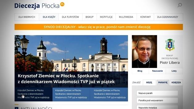 plock_medium