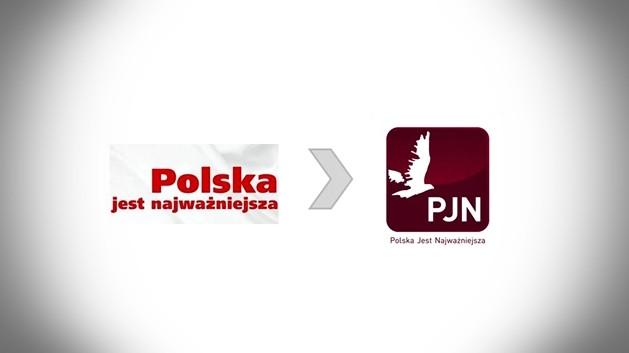 pjn_logo_medium