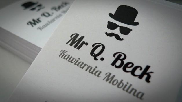 MrQBeck_medium