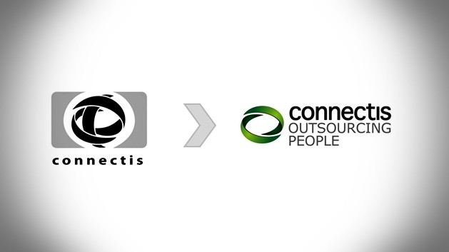 connectis_logo_medium