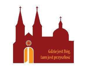 logo Płocka