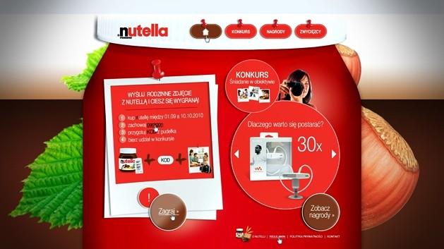 nutella_medium