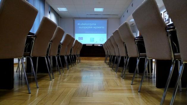 2013.12.12 - Seminarium w Lublinie_0