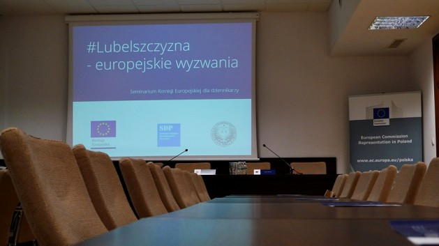 2013.12.12 - Seminarium w Lublinie_0_1