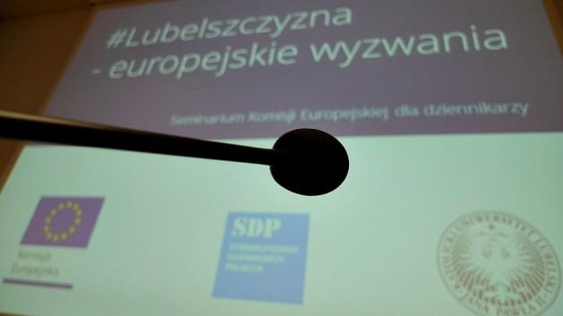 2013.12.12 - Seminarium w Lublinie_0_3