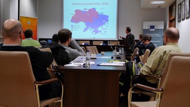 2013.12.12 - Seminarium w Lublinie_5