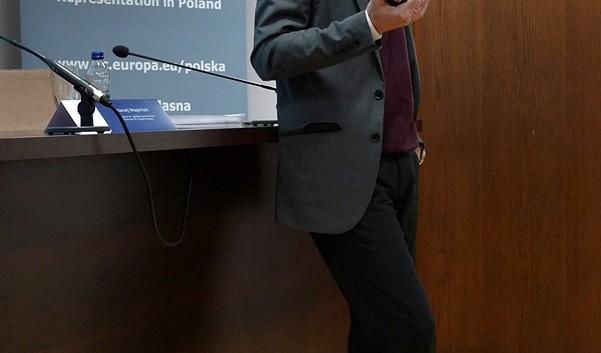 2013.12.12 - Seminarium w Lublinie_6