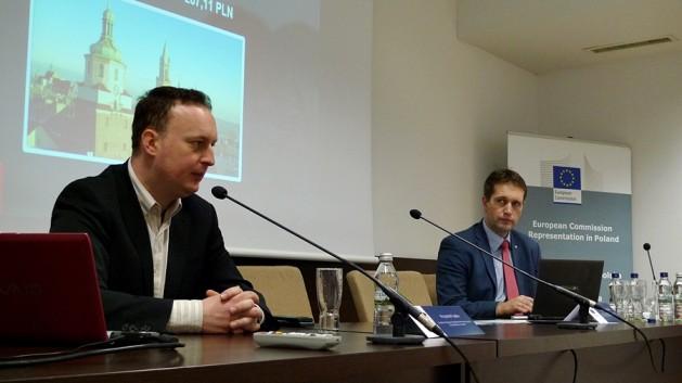 2013.12.13 - Seminarium w Lublinie_17